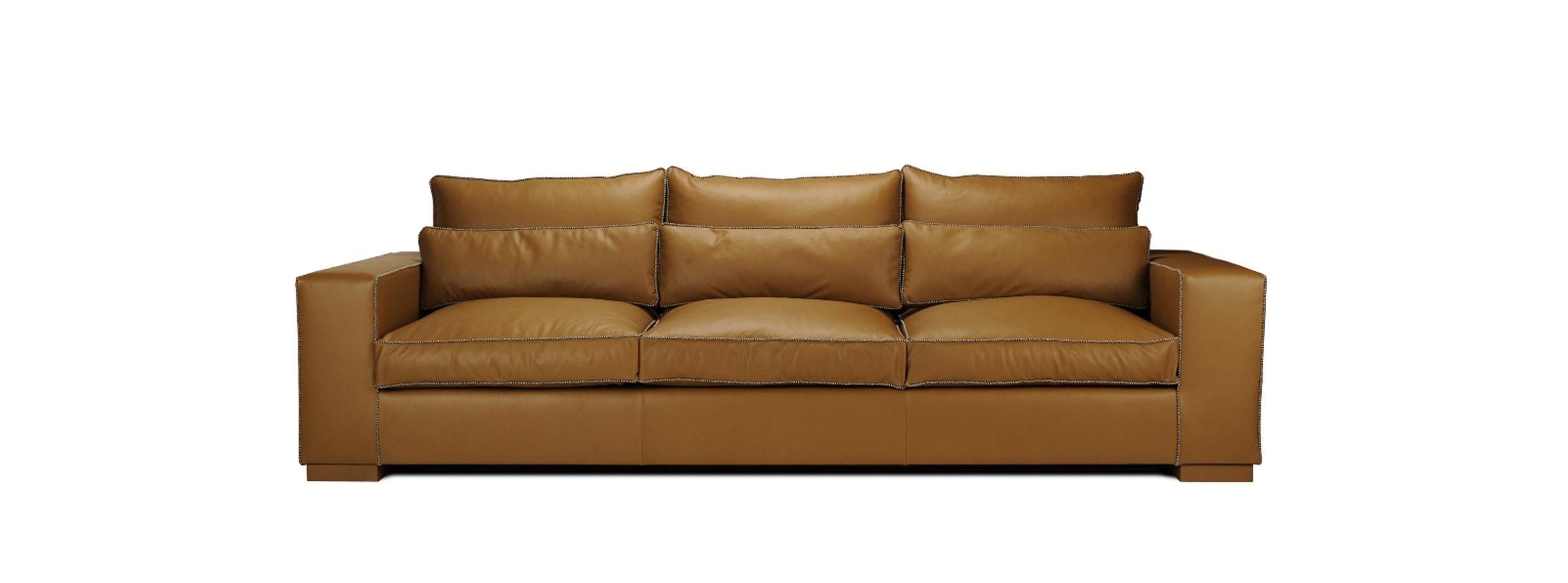la collection design desio. Black Bedroom Furniture Sets. Home Design Ideas