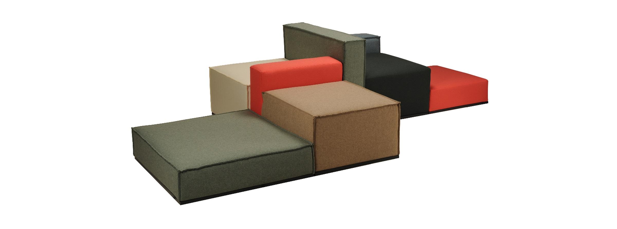 Désio-BOX-canapé-modulable-tissu-français-haut-de-gamme
