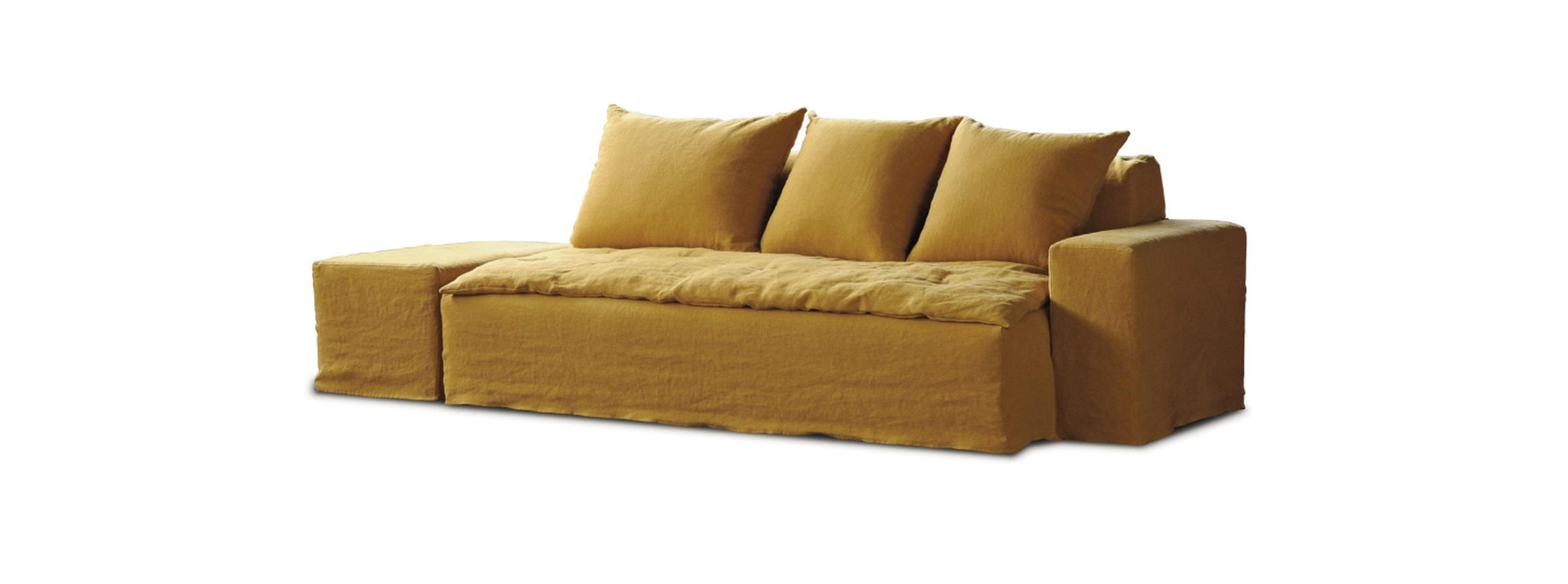 Désio-RADO-canapé-personnalisable-français-tissu-architecte-modulable-haut-de-gamme