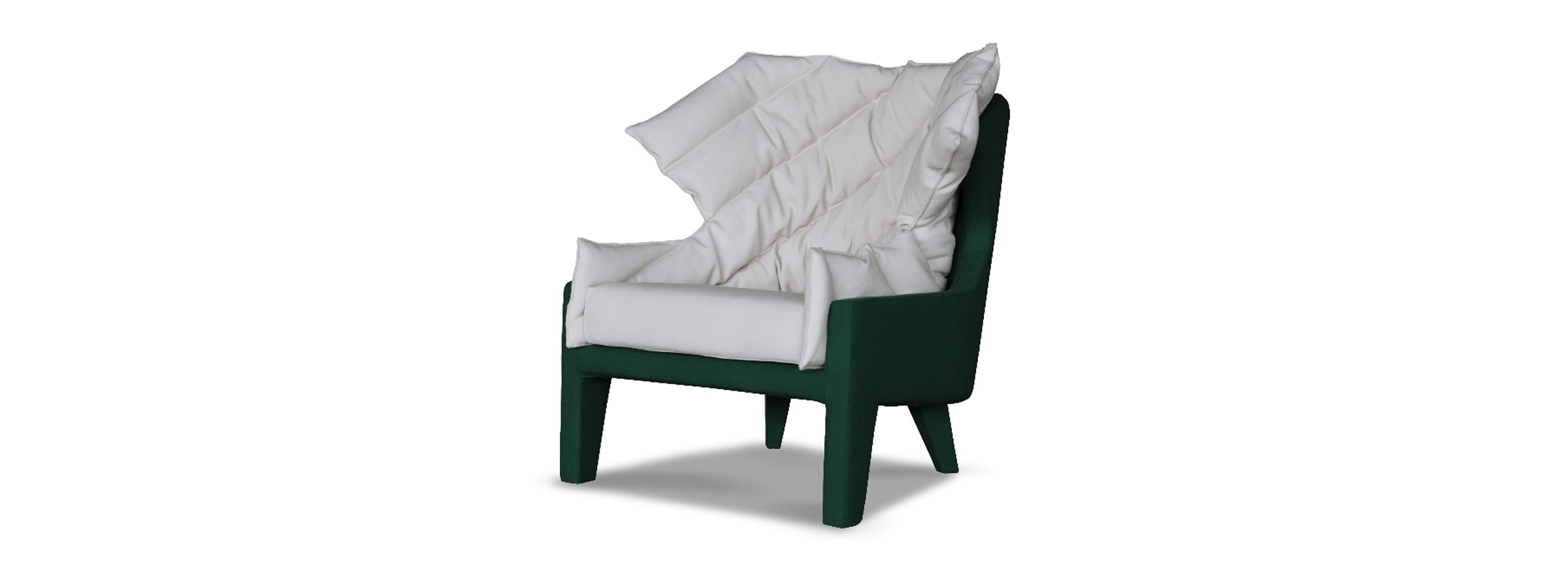 Désio-TWIST-fauteuil-personnalisable-made-in-france-tissu-architecte