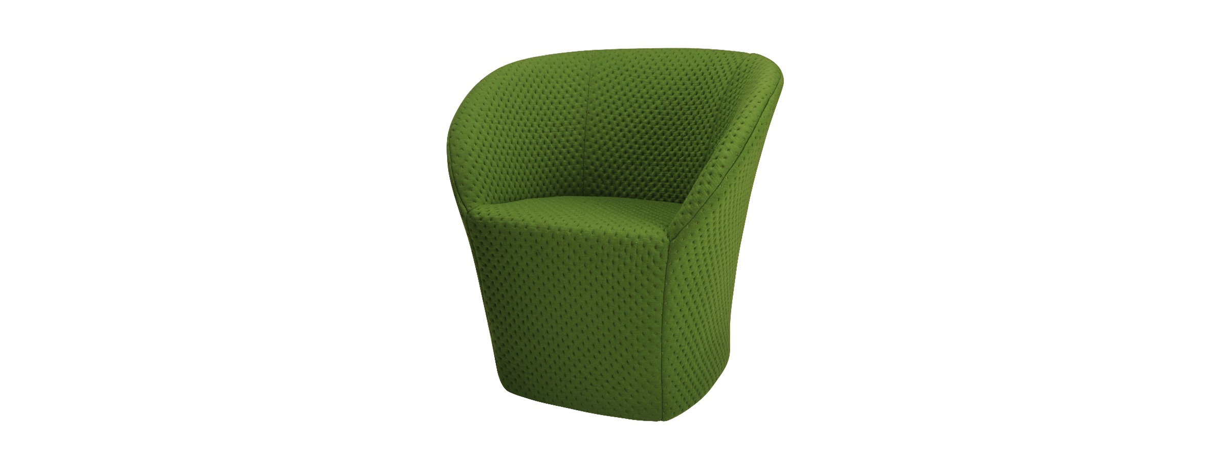 Désio-WALLACE-fauteuil-personnalisable-made-in-france-tissu-architecte