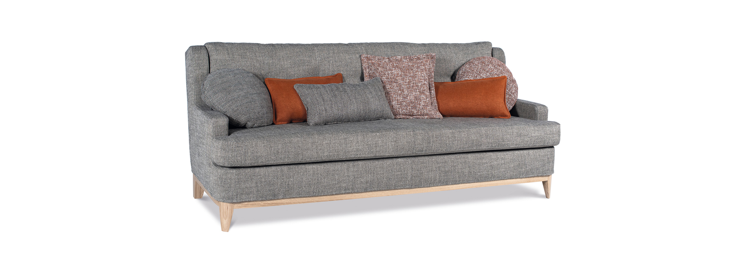 Désio-DOREILLE-fauteuil-tissu-made-in-france-artisanal-haut-de-gamme-sur-mesure
