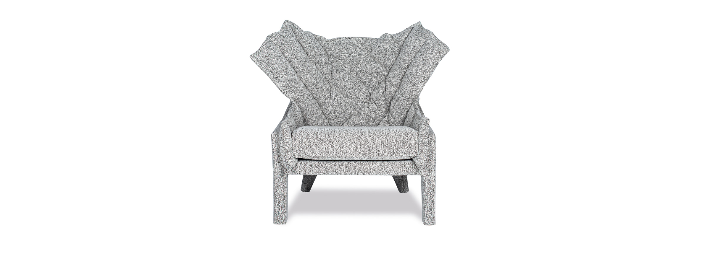 Désio-TWIST-fauteuil-personnalisable-made-in-france-tissu-architecte-ambiance