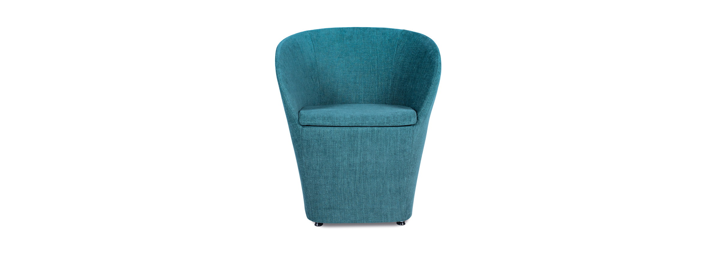 Désio-WALLACE-fauteuil-personnalisable-made-in-france-tissu-hotel-qualité